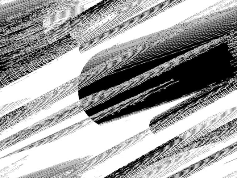 vlcsnap-2020-05-11-13h47m55s930